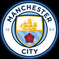 Man City U23 clublogo