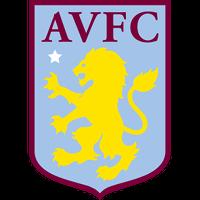 Logo of Aston Villa