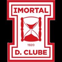 Imortal clublogo