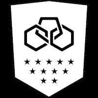 Vilaverdense clublogo