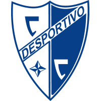 Carapinheira club logo