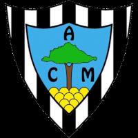 AC Marinhense clublogo