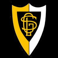 Logo of GS Loures