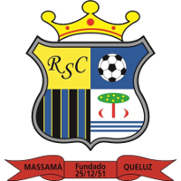 Real SC club logo