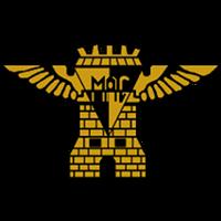 Moura AC club logo