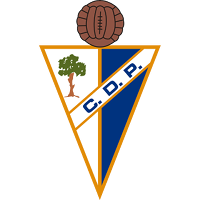 Pinhalnovense club logo