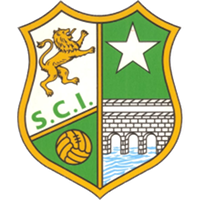 Ideal club logo