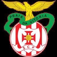 Praiense club logo