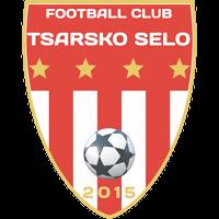 Tsarsko Selo clublogo