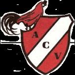 Amicale FC club logo