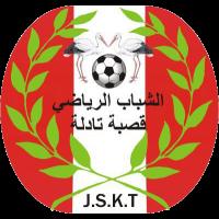 JS Kasba Tadla logo