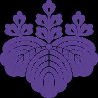 Tsukuba University logo