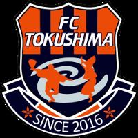 FC Tokushima clublogo