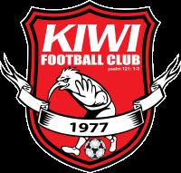 Vailima Kiwi FC clublogo
