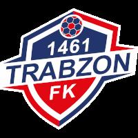 Hekimoğlu Trabzon FK logo