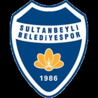 Sultanbeyli Belediyespor logo