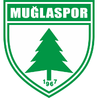 Logo of Muğlaspor
