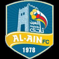 Al Ain clublogo