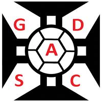 GDSC Alvarenga clublogo