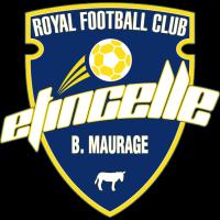RFCE Bray Maurage clublogo