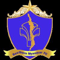 S. Myanmar club logo