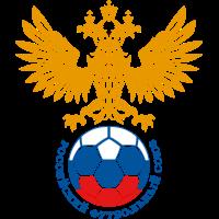 Russia club logo