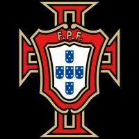 Portugal club logo