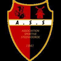 AS Steenvoorde logo