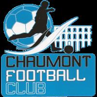 FC Chaumont logo