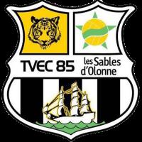 logo Sables Olonne