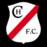 Chinandega club logo