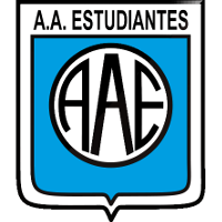 Logo of AA Estudiantes