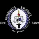 Gendarmerie club logo