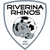 Riverina Rhinos clublogo