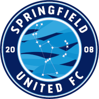 Springfield United FC clublogo