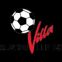 Alstonville FC clublogo