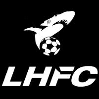 Lennox Head FC clublogo