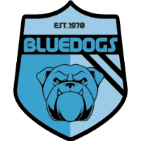Bangalow Bluedogs SC clublogo