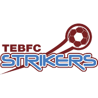 Tintenbar East Ballina FC clublogo
