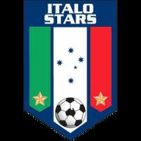 Italo Stars FC clublogo