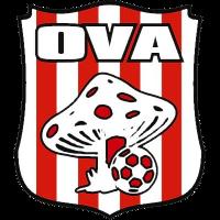 Oxley Vale Attunga FC clublogo