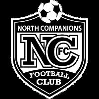 North Companions FC clublogo