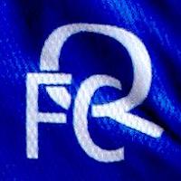 Quirindi FC clublogo