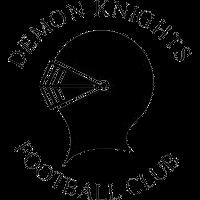 Demon Knights FC clublogo