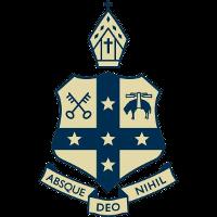 The Armidale School FC clublogo