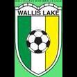 Wallis Lake FC clublogo
