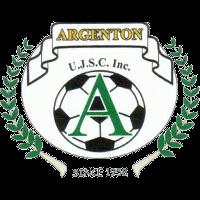Argenton United JSC clublogo