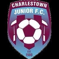 Charlestown Junior FC clublogo