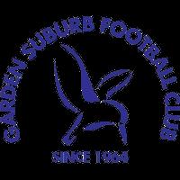 Garden Suburb FC clublogo