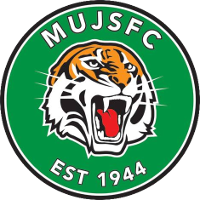 Mayfield United Junior SFC clublogo